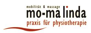 mo-ma linda - Praxis für Physiotherapie in Wassertrüdingen