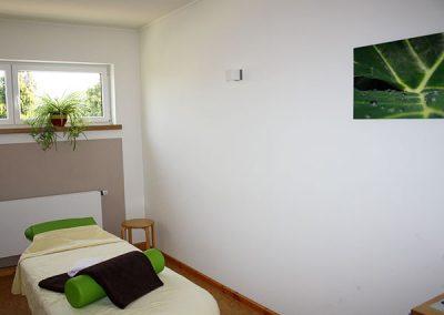 praxis-linda-kuhr-geilsheim